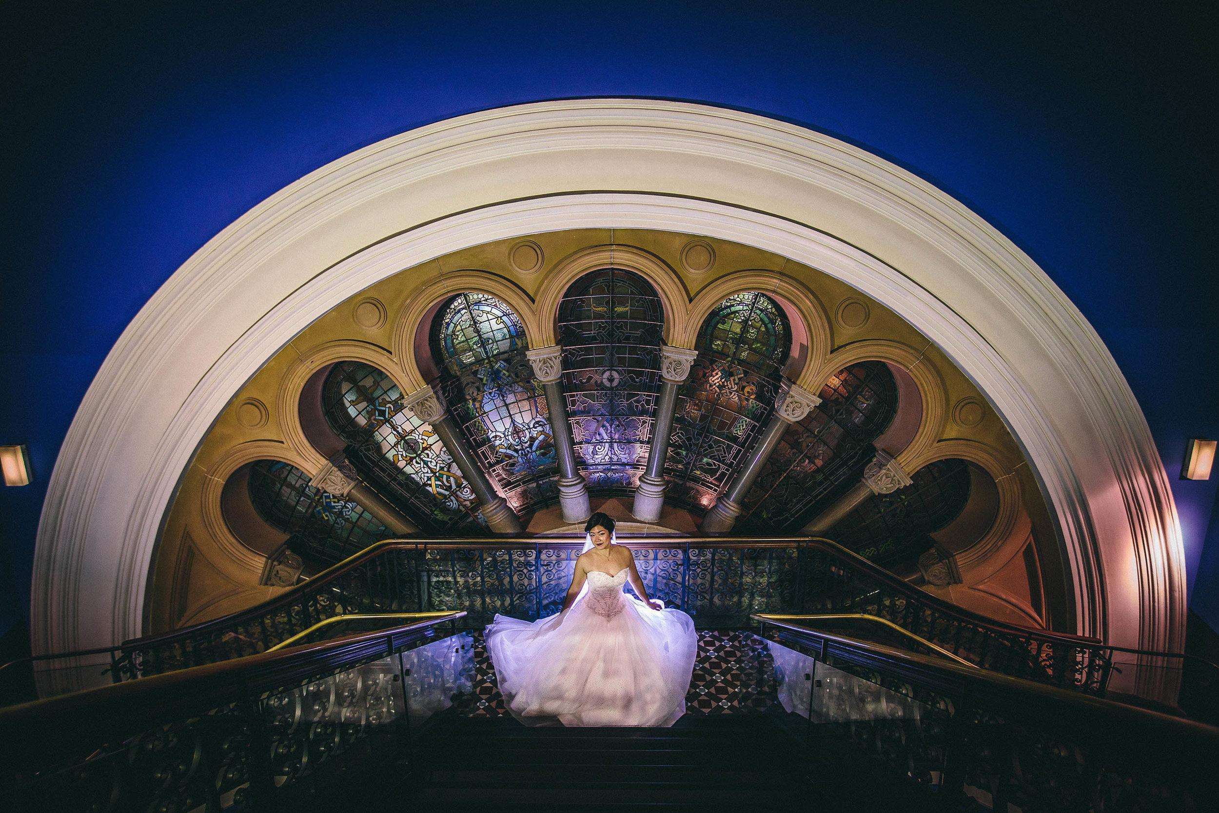 Paul & Jenny Wedding-9051.jpg