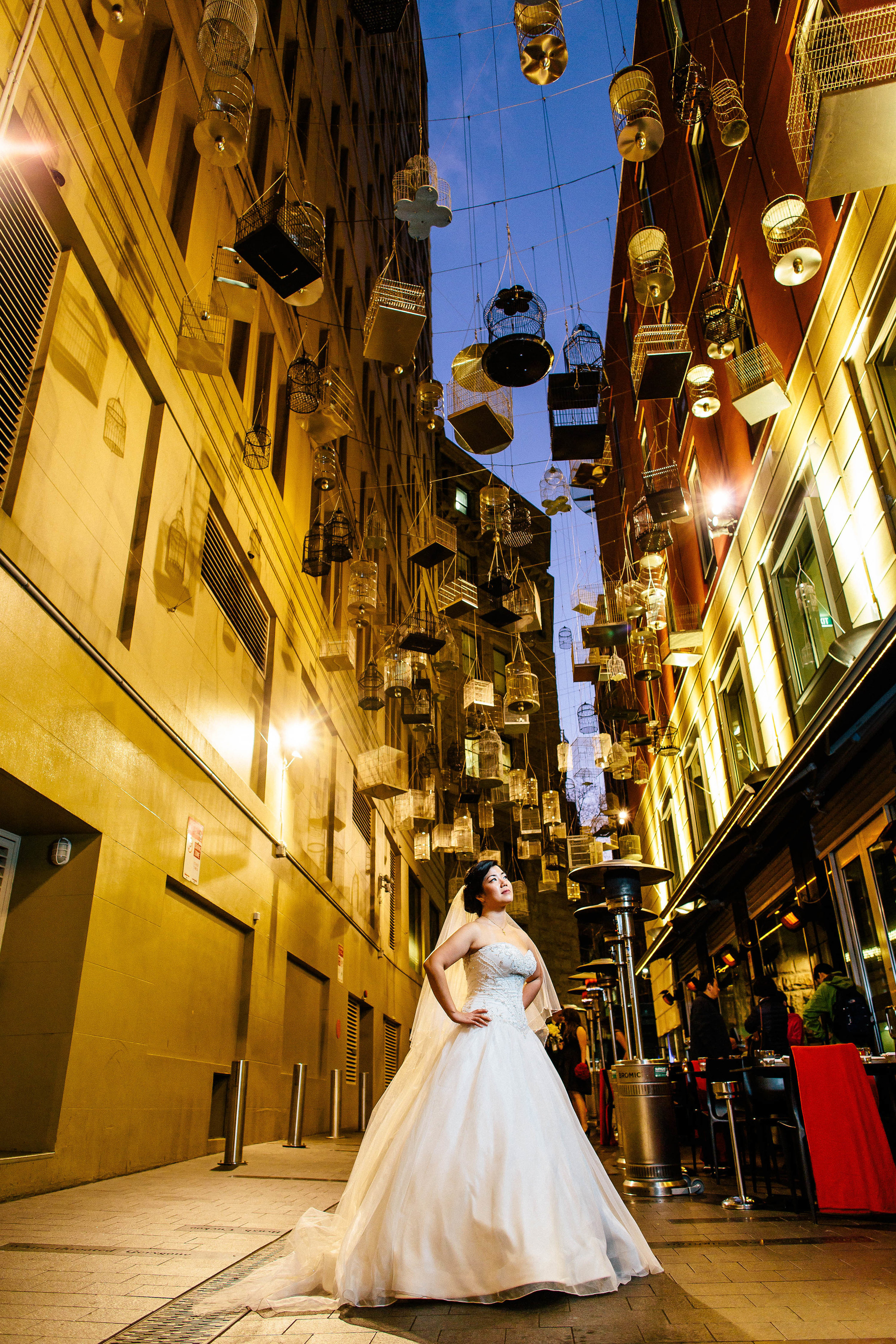 Paul & Jenny Wedding-8943-Edit.jpg