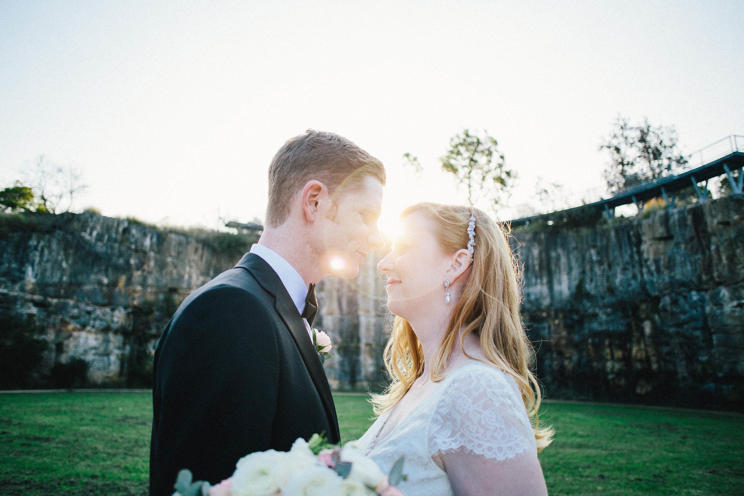 Stacey & Royce wedding-4042.jpg