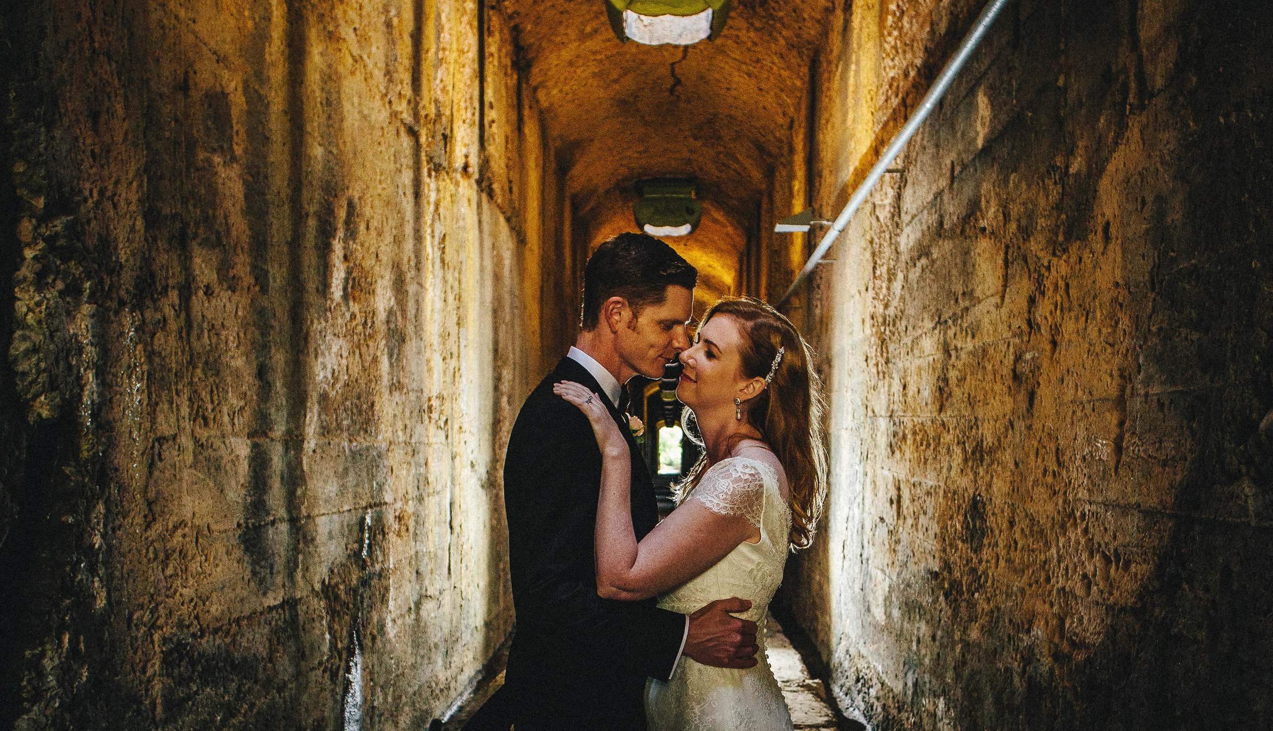 Stacey & Royce wedding-3989.jpg