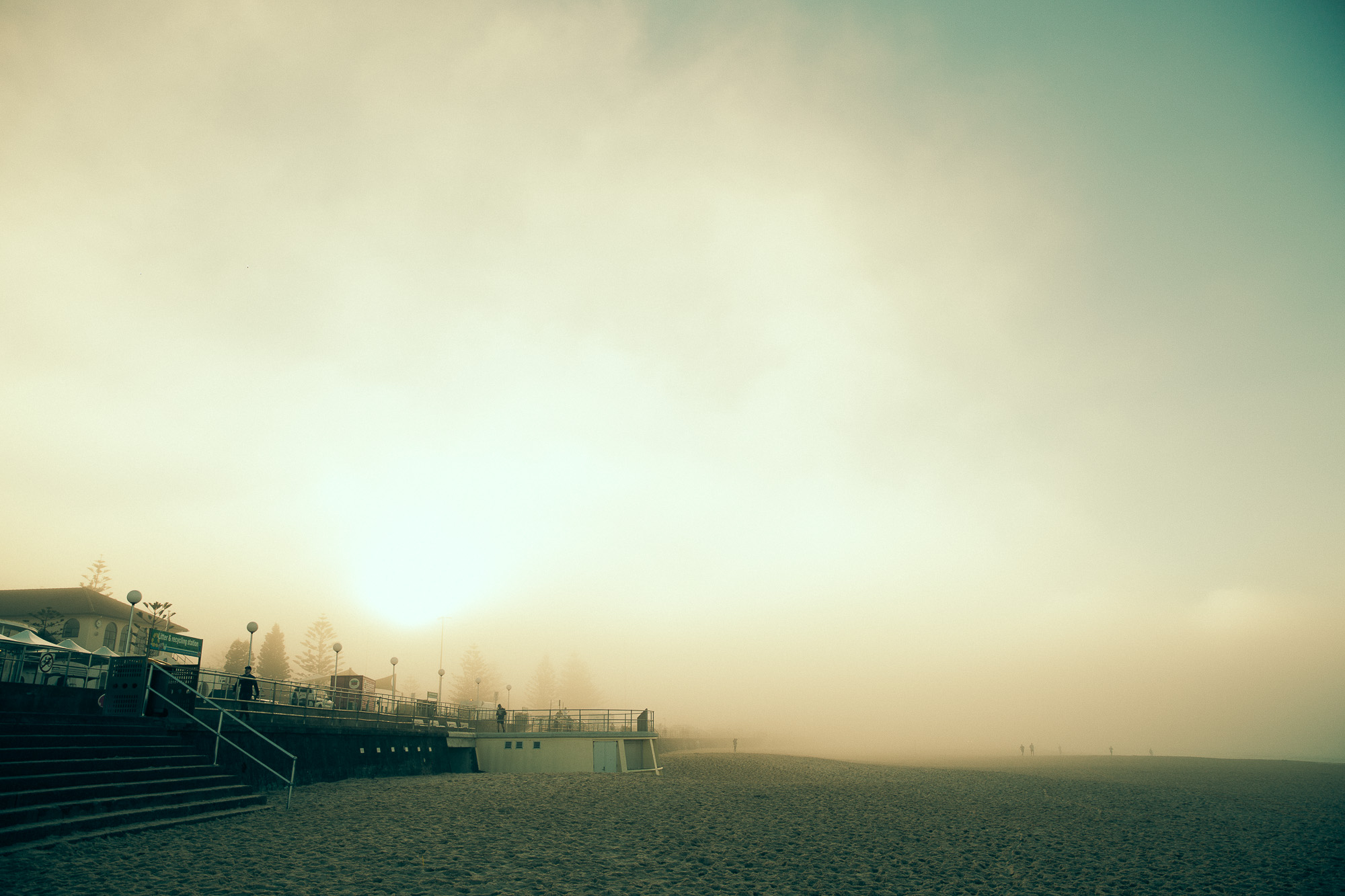 Bondi Fog-5147.jpg