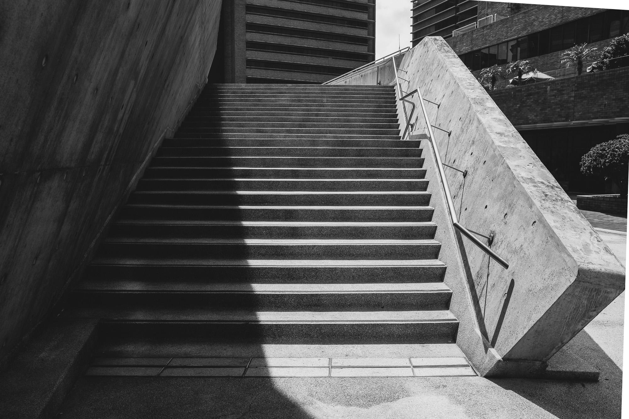 HK Architecture-0397.jpg