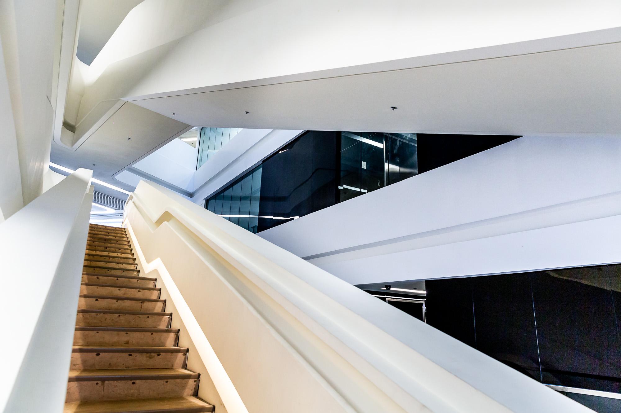 HK Architecture-0405.jpg