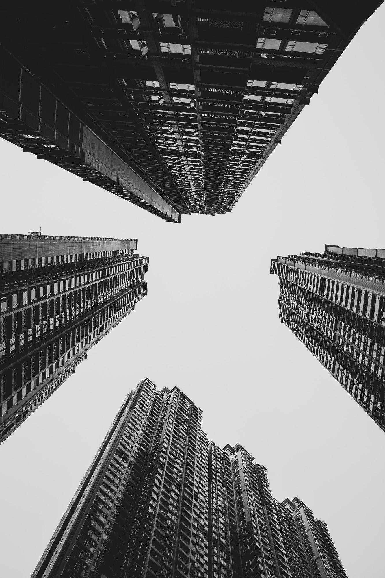 Hong Kong-9468.jpg