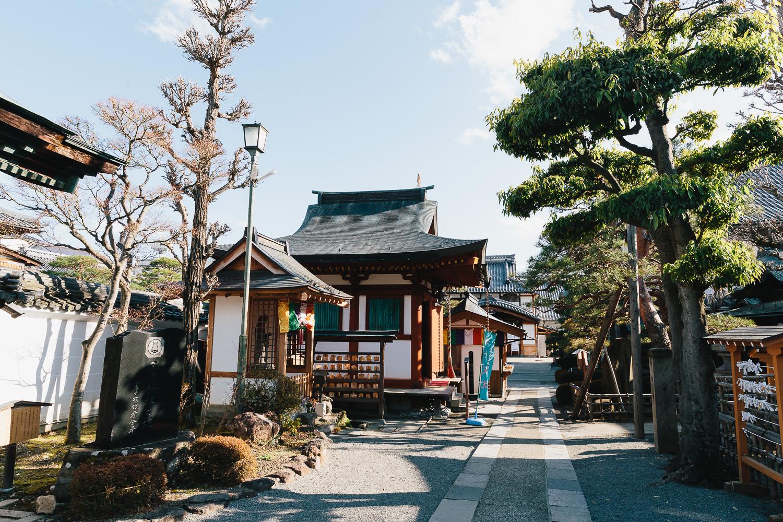 Japan-2975.jpg