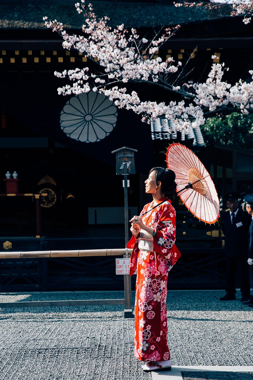 Japan-3272.jpg