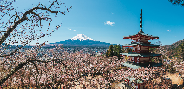 Japan-4270-Pano.jpg