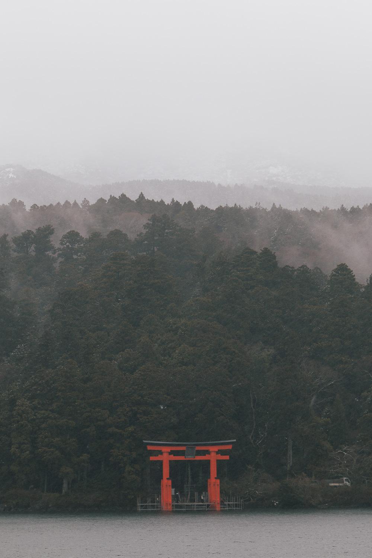 Japan-4290.jpg