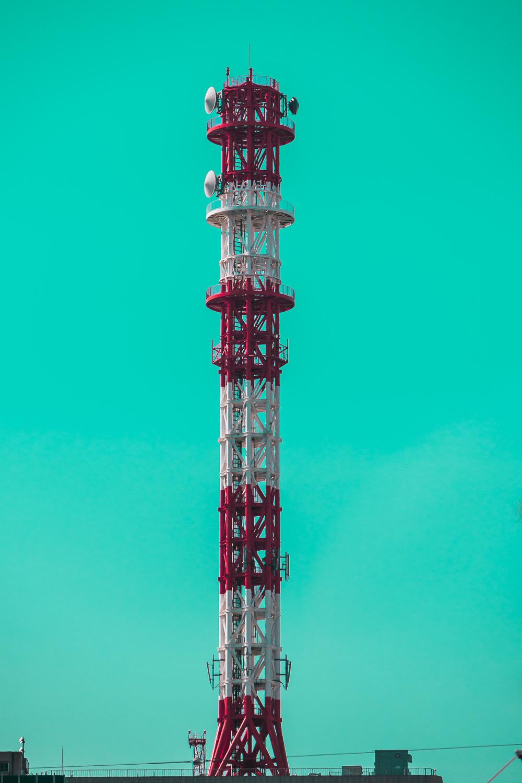 Japan-4615.jpg