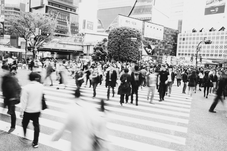 Japan-4640.jpg
