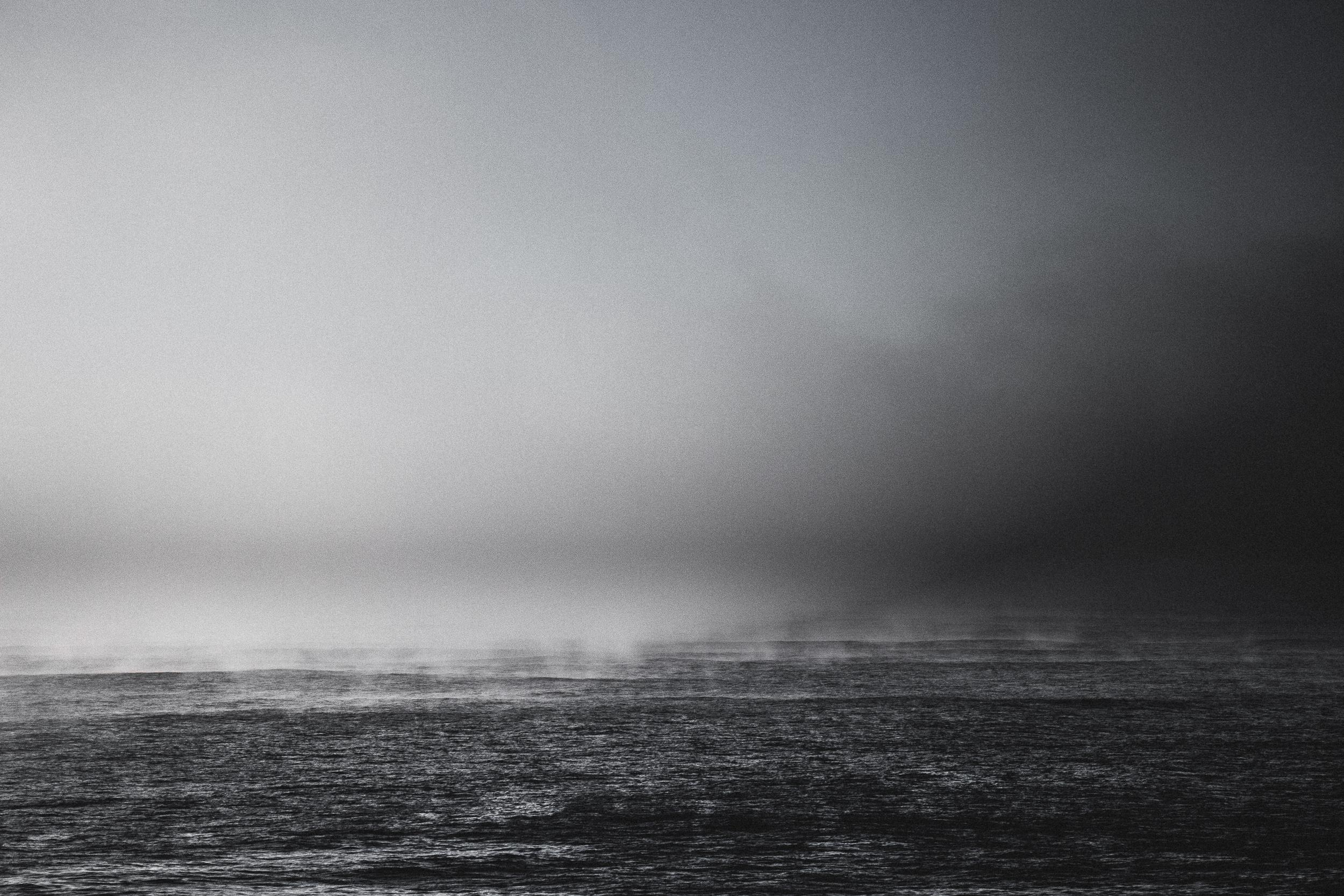 Foggy day-4901.jpg