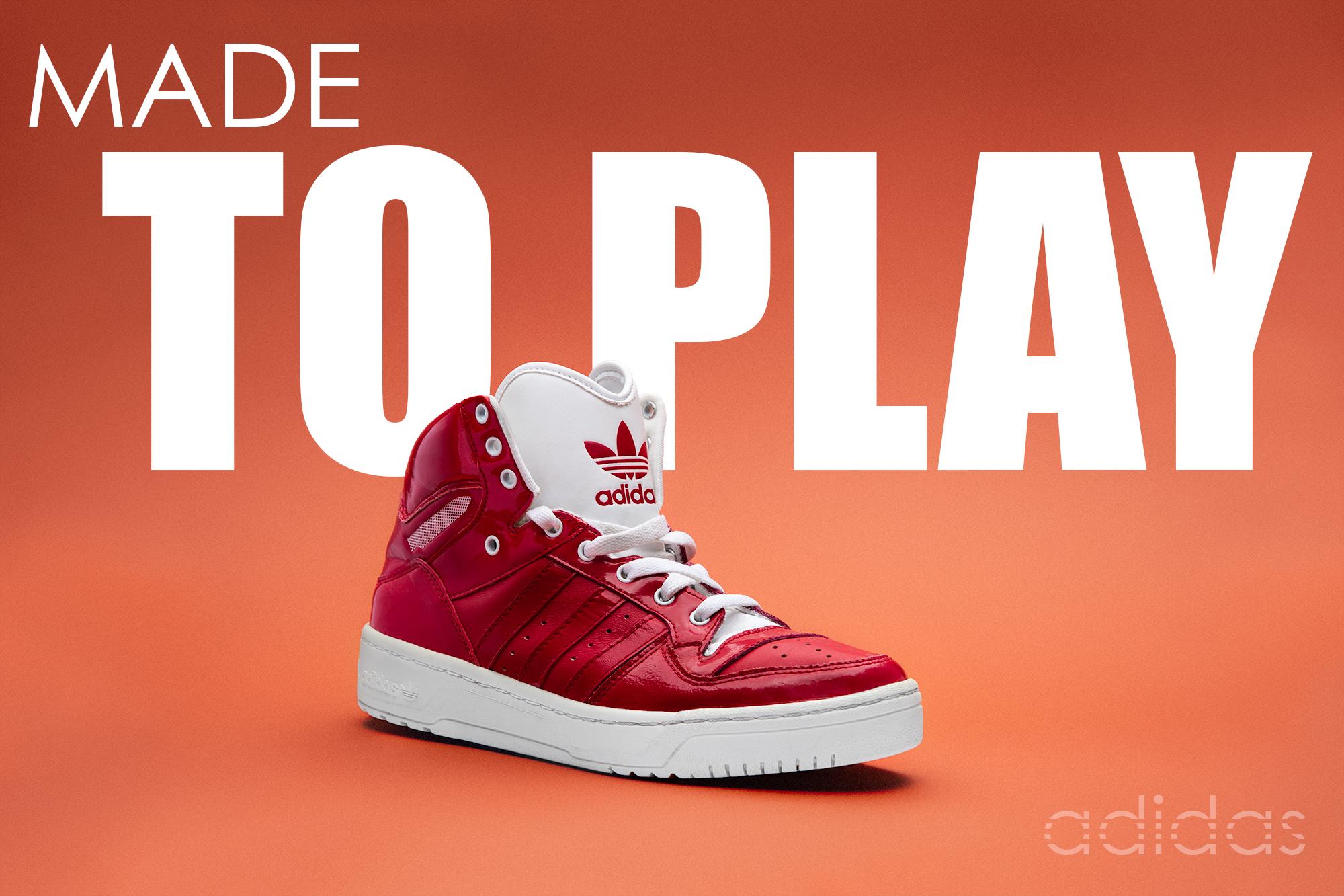 Shoe shoot-0120-Edit.jpg