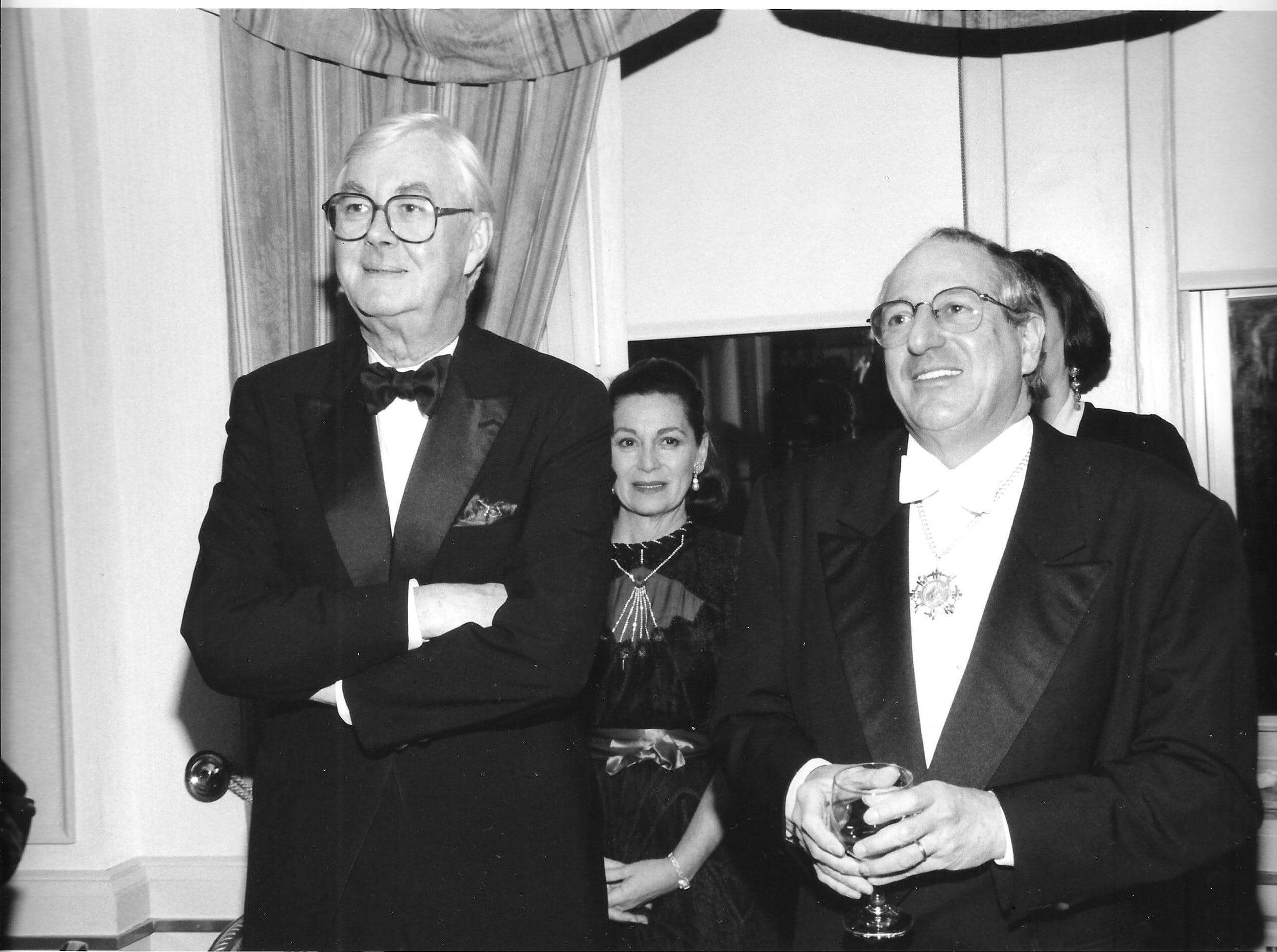 Jose Hess and Sen Daniel Patrick  Moynihan at MJSA.jpg