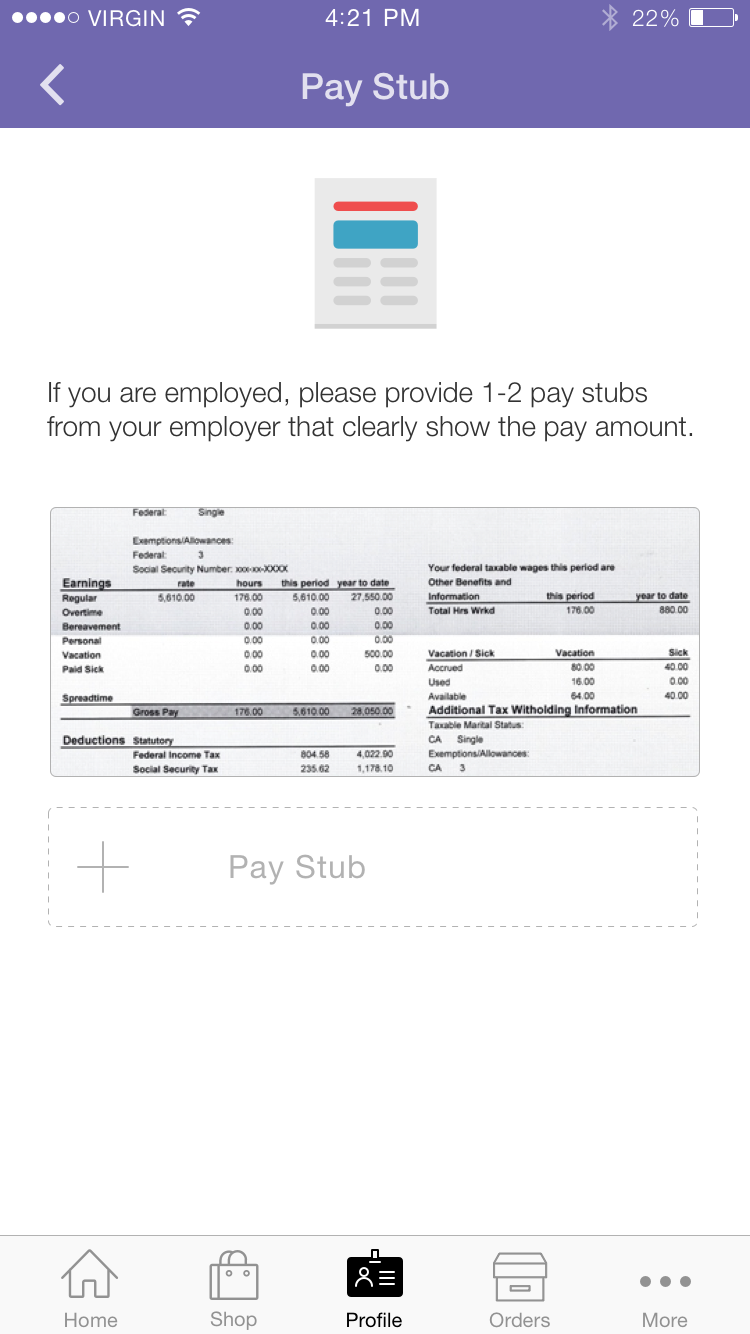 pay stub_2.png