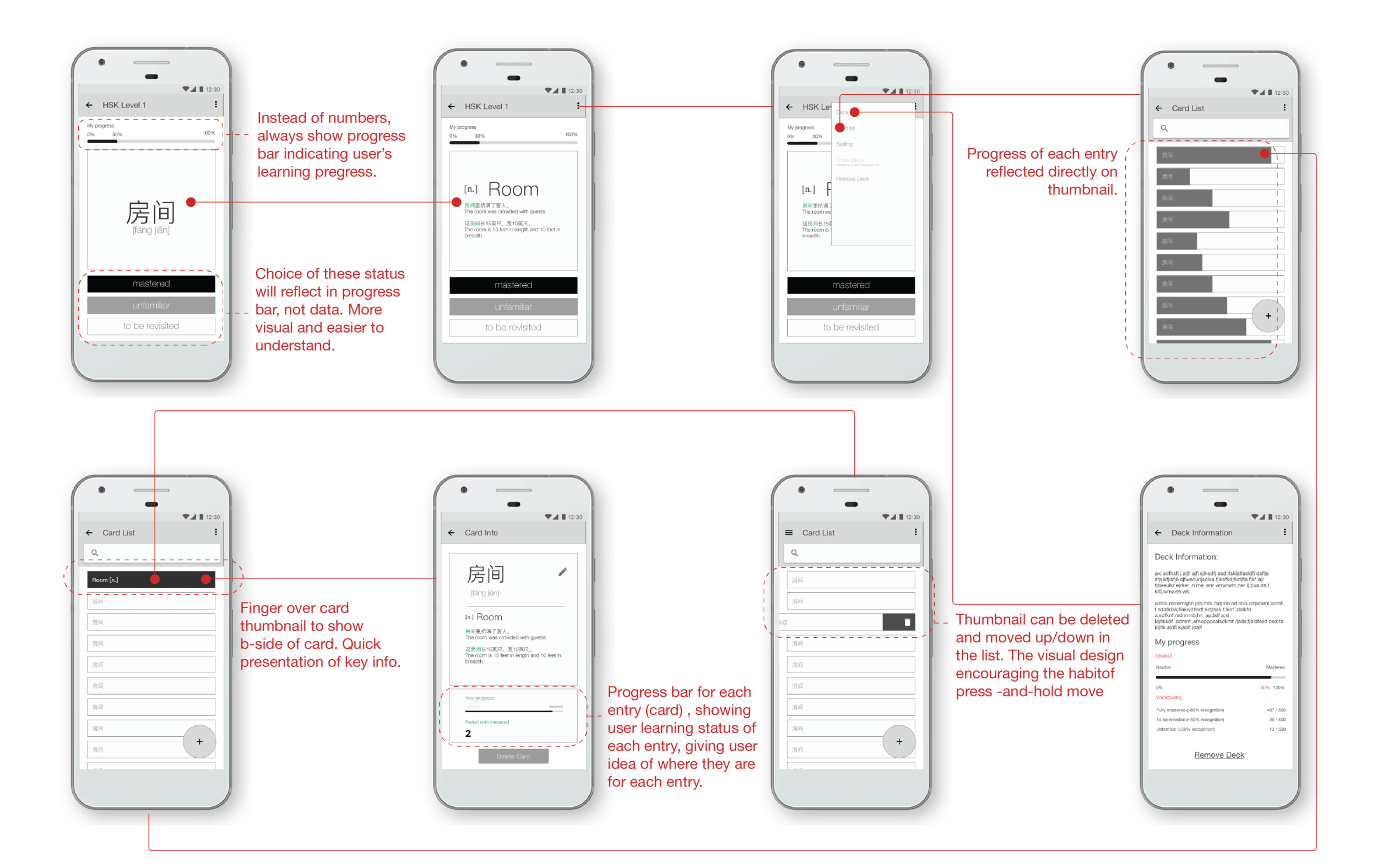 naive wireframe-05.png