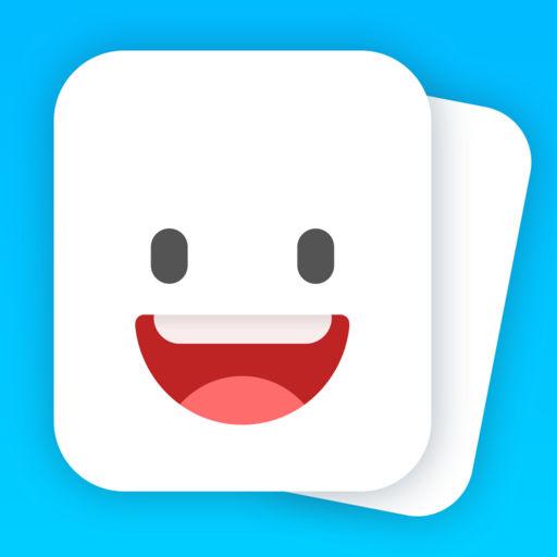 10535-logo-tinycards-flashcards-by-duolingo.jpg