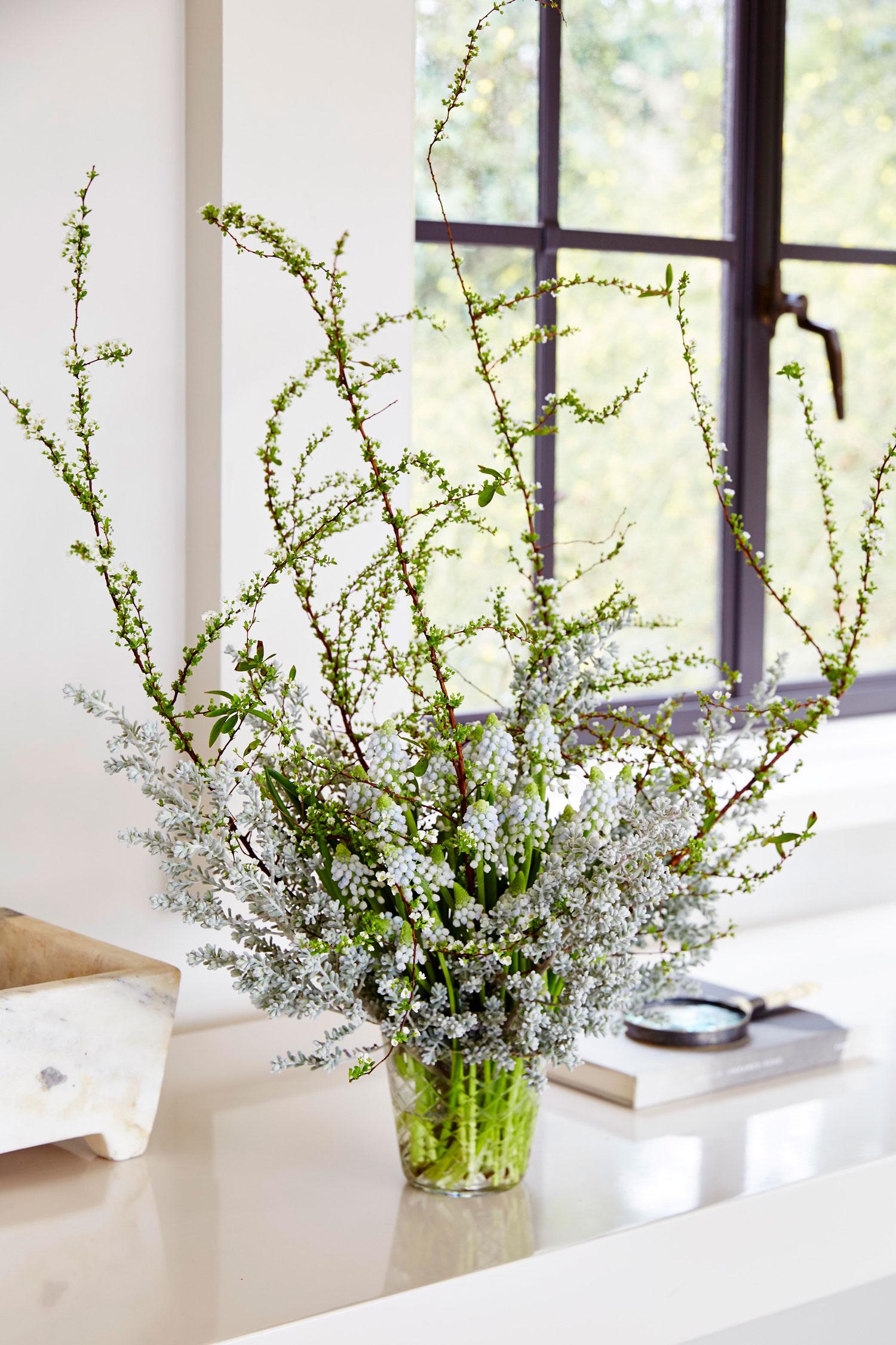 MBS-Floral-01-Web.jpg