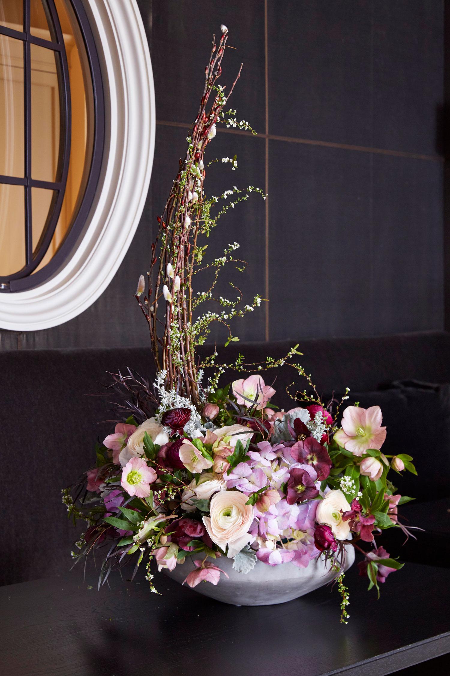 MBS-Floral-04-Web.jpg