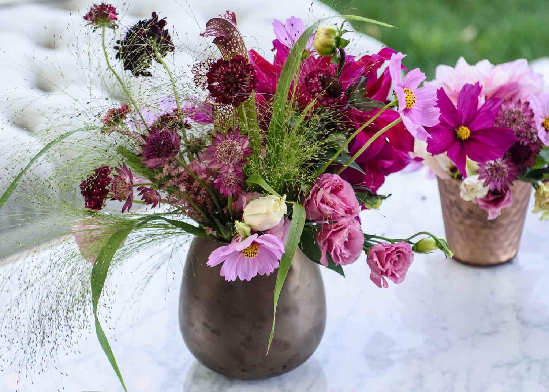 MBS-Floral-06-Web.jpg