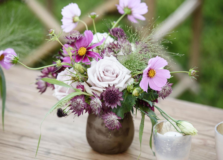 MBS-Floral-09-Web.jpg