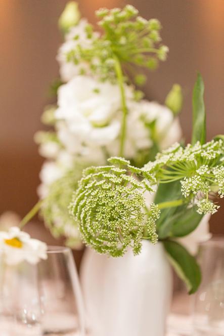 florals 3.png