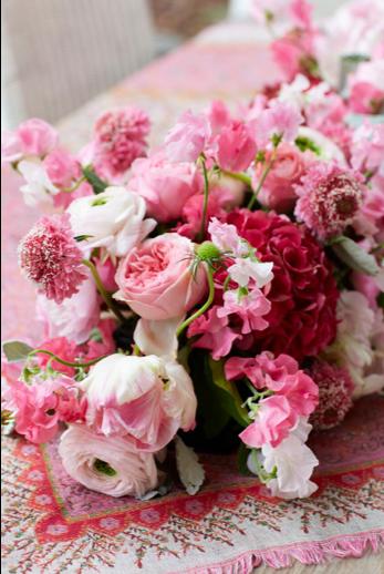 florals 6.png