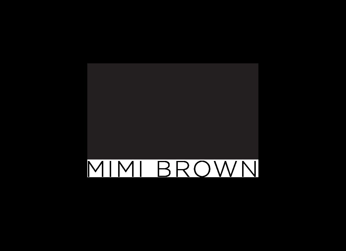 MB Logo-Gotham-Black.png