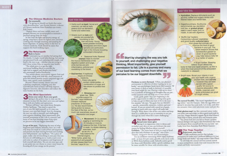 Australian_Natural_Health_ARTICLE_Debbie_Spellman.jpg