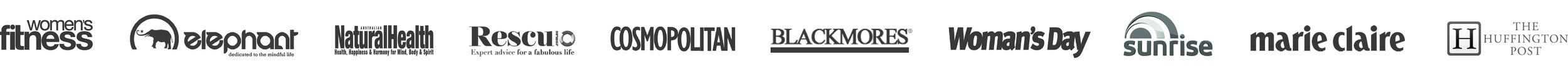 DS logo alignment dark grey.jpg