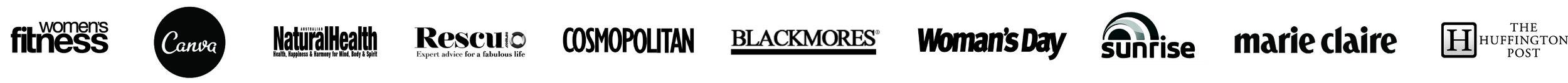 DS logo alignment black (1).jpg