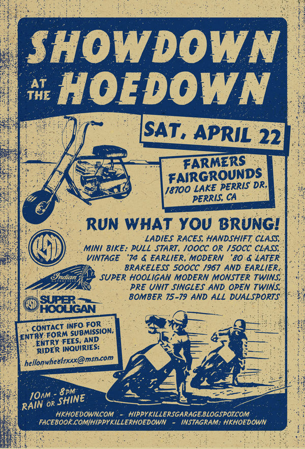 showdown_at_the_hoedown_flyer.jpg