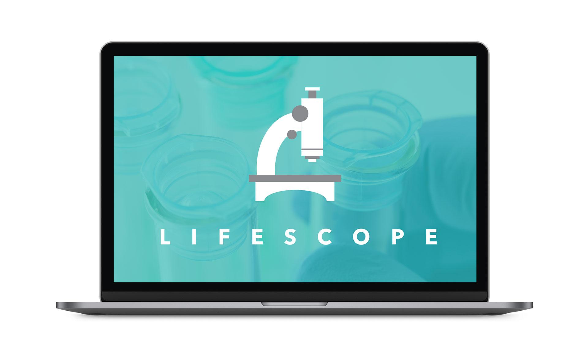 lifescope-macbook.jpg