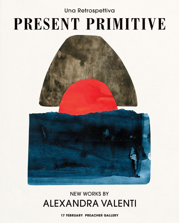 PRESENT_PRIMITIVE_invite_IG.jpg