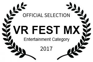 VRFESTMX.png