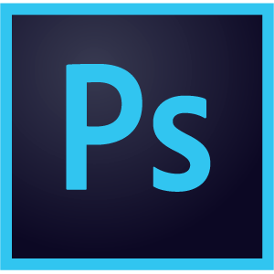 photoshop@2x.png