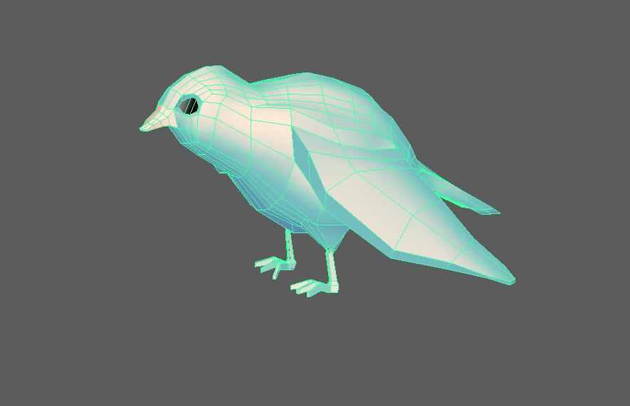 wireframe_birdie.PNG