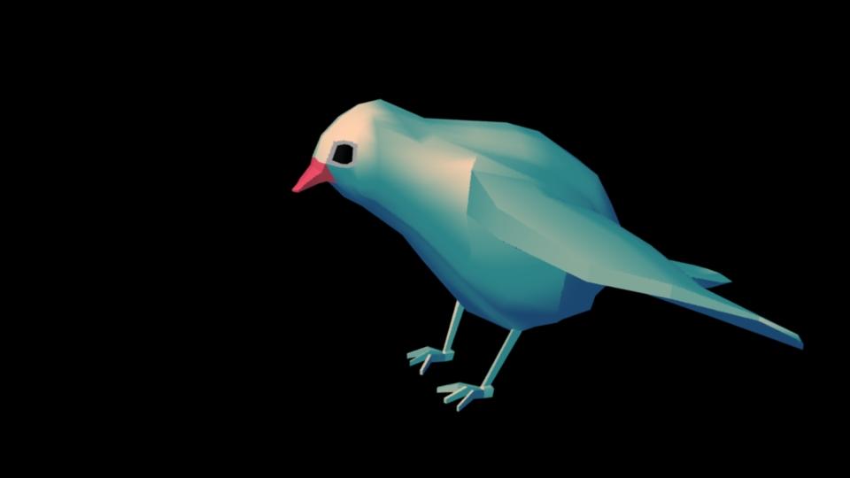 baby bird.jpg