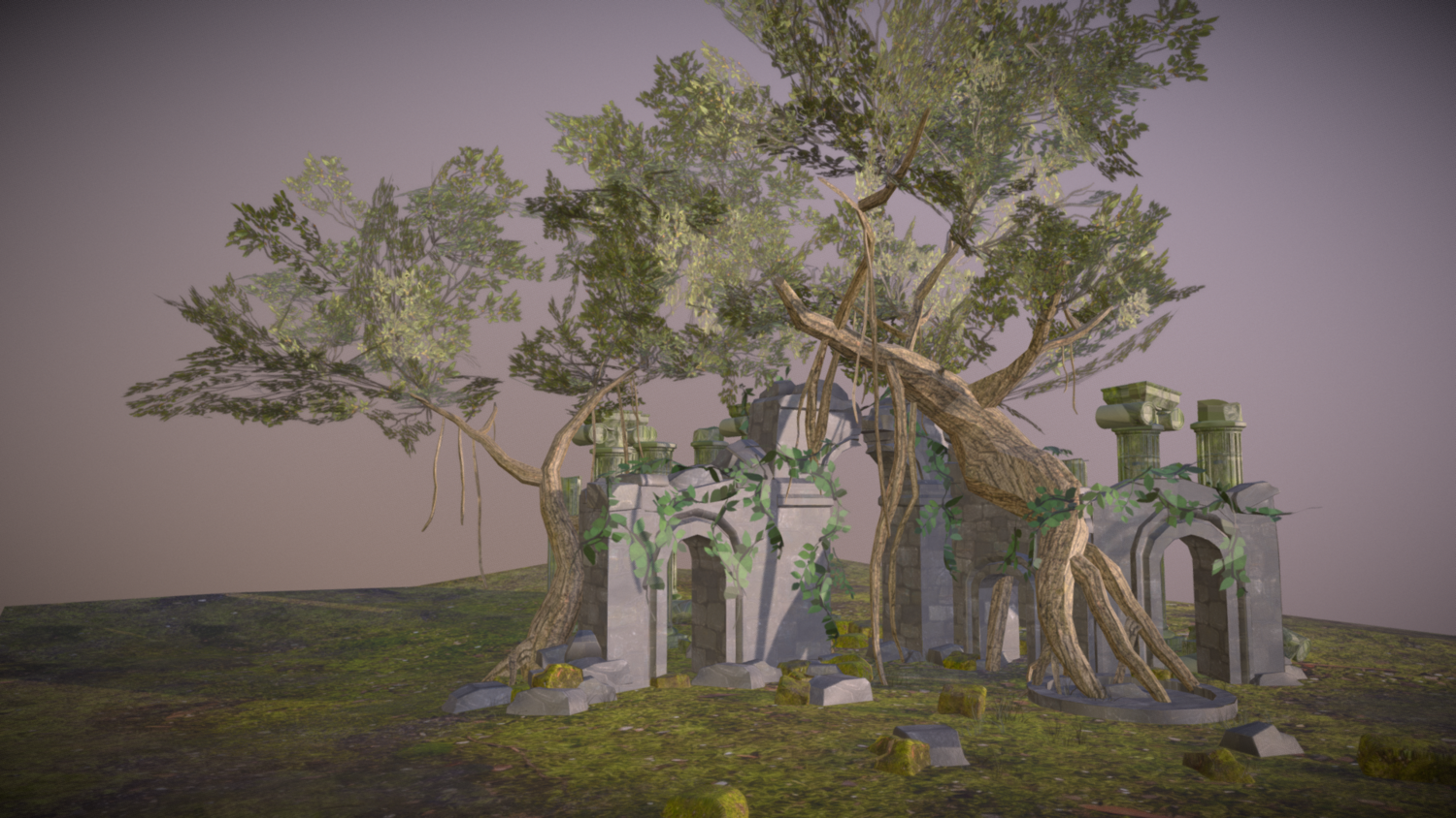 wreck_and_ruin__and_banyang_tree+(1).png