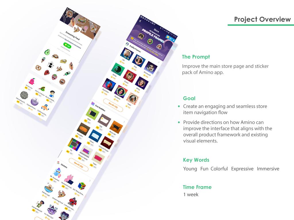 Project Description.png