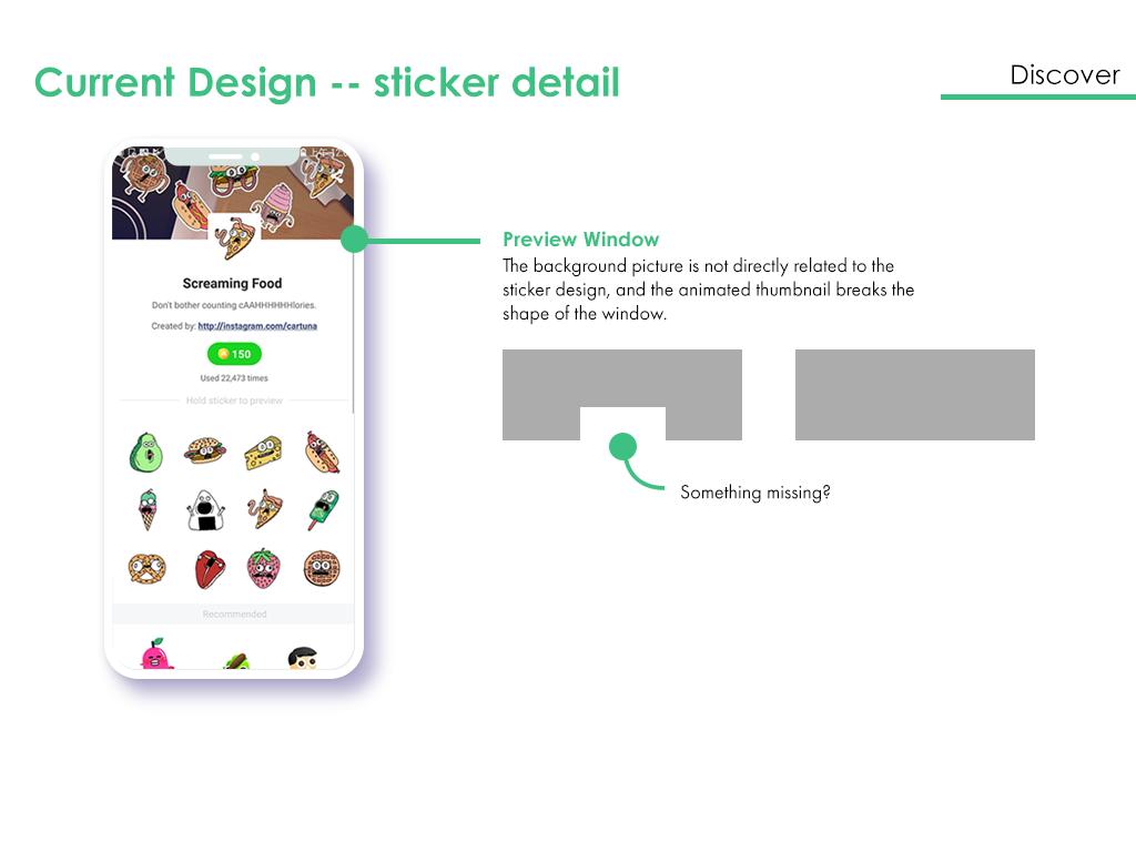 Current Design Sticker.png