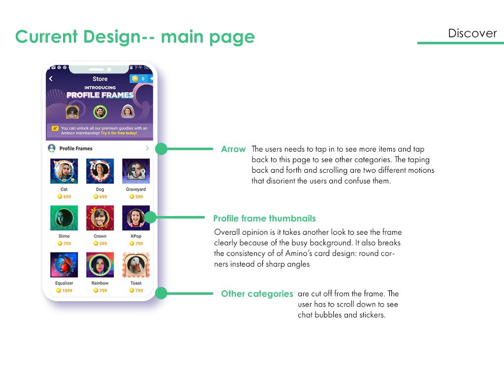 Current Design Main.png
