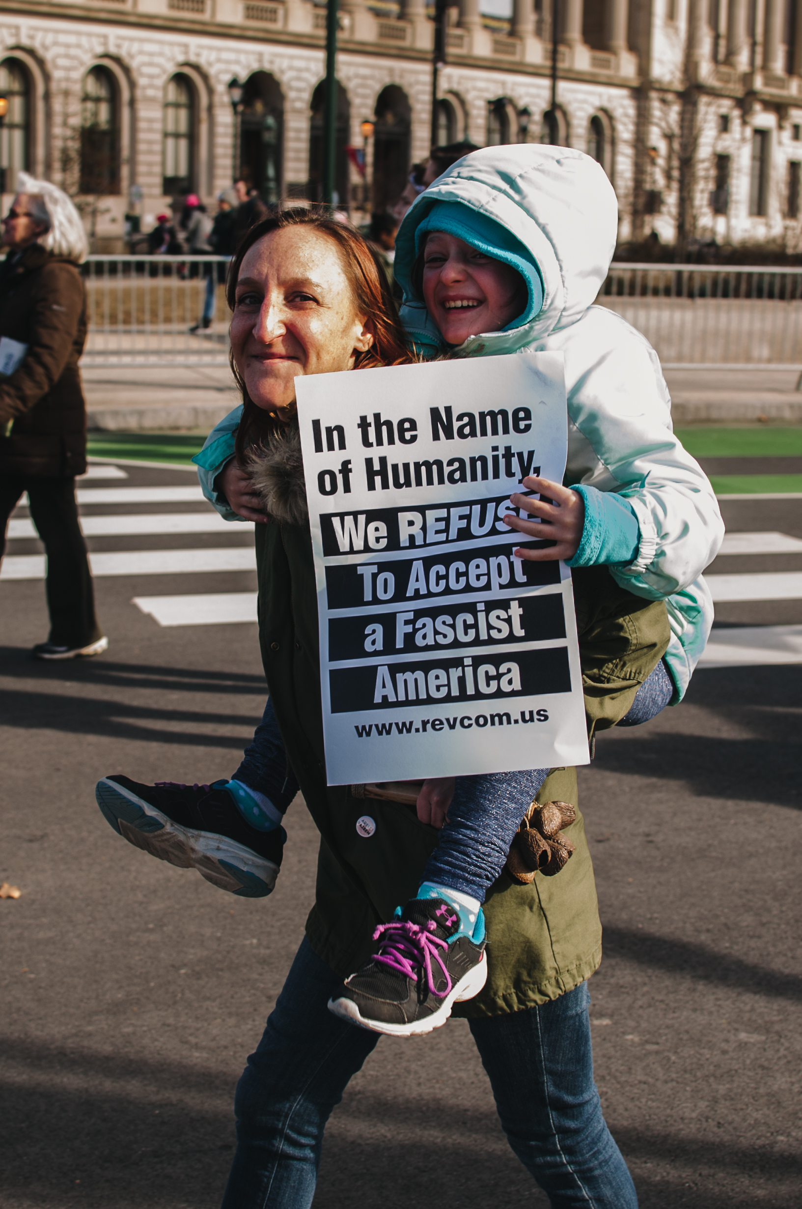 Larissa and Viv. Womens March 1.20.2018 (Color)-3565.jpg