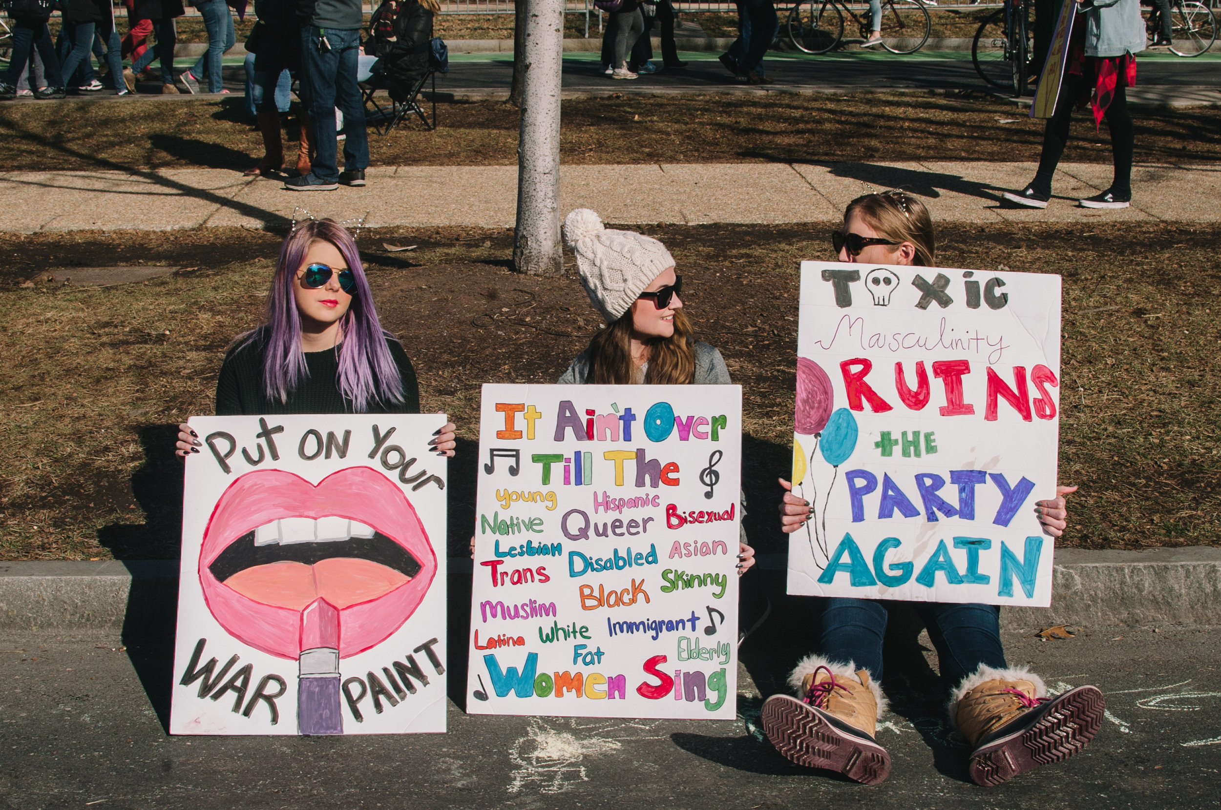 Womens March 1.20.2018 (Color)-4147.jpg