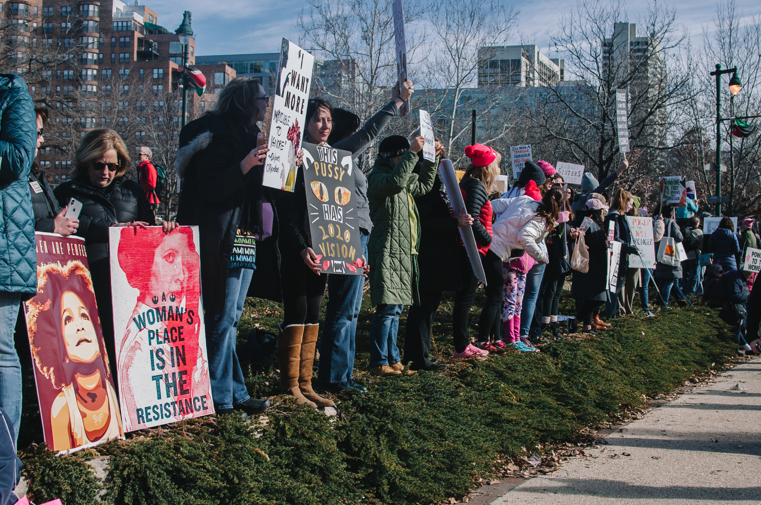 Womens March 1.20.2018 (Color)-3685.jpg