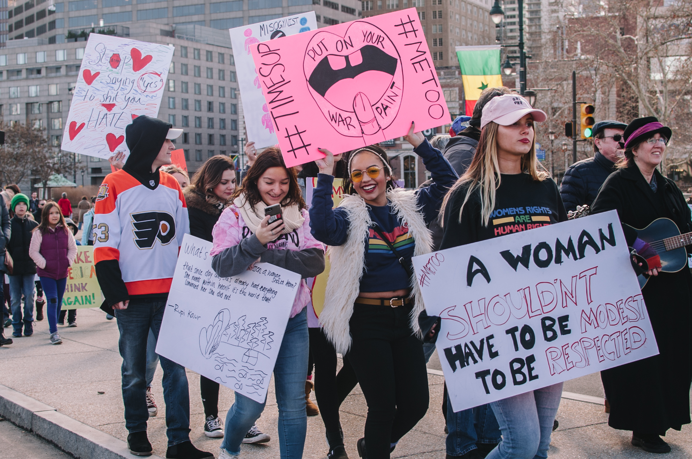 Womens March 1.20.2018 (Color)-3557.jpg