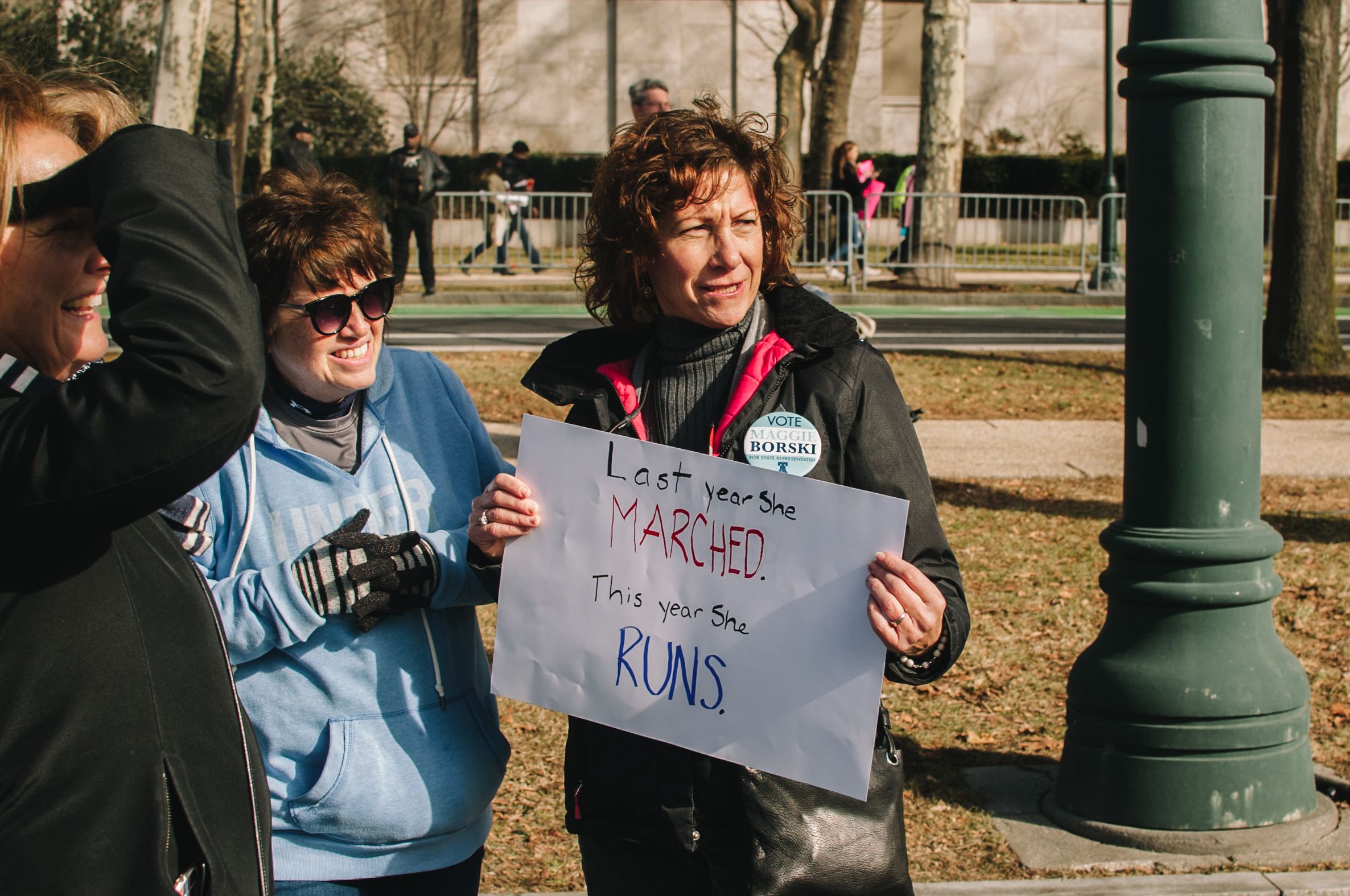 Womens March 1.20.2018 (Color)-3606.jpg