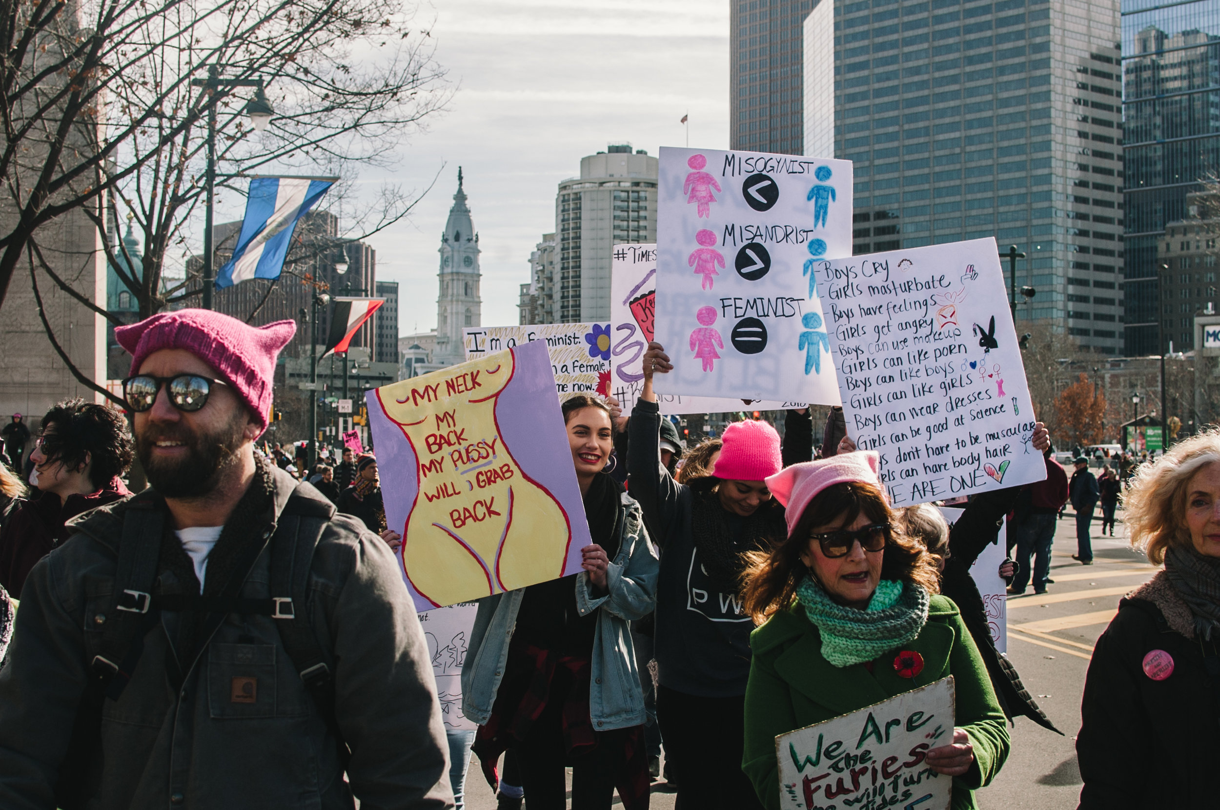 Womens March 1.20.2018 (Color)-3605.jpg