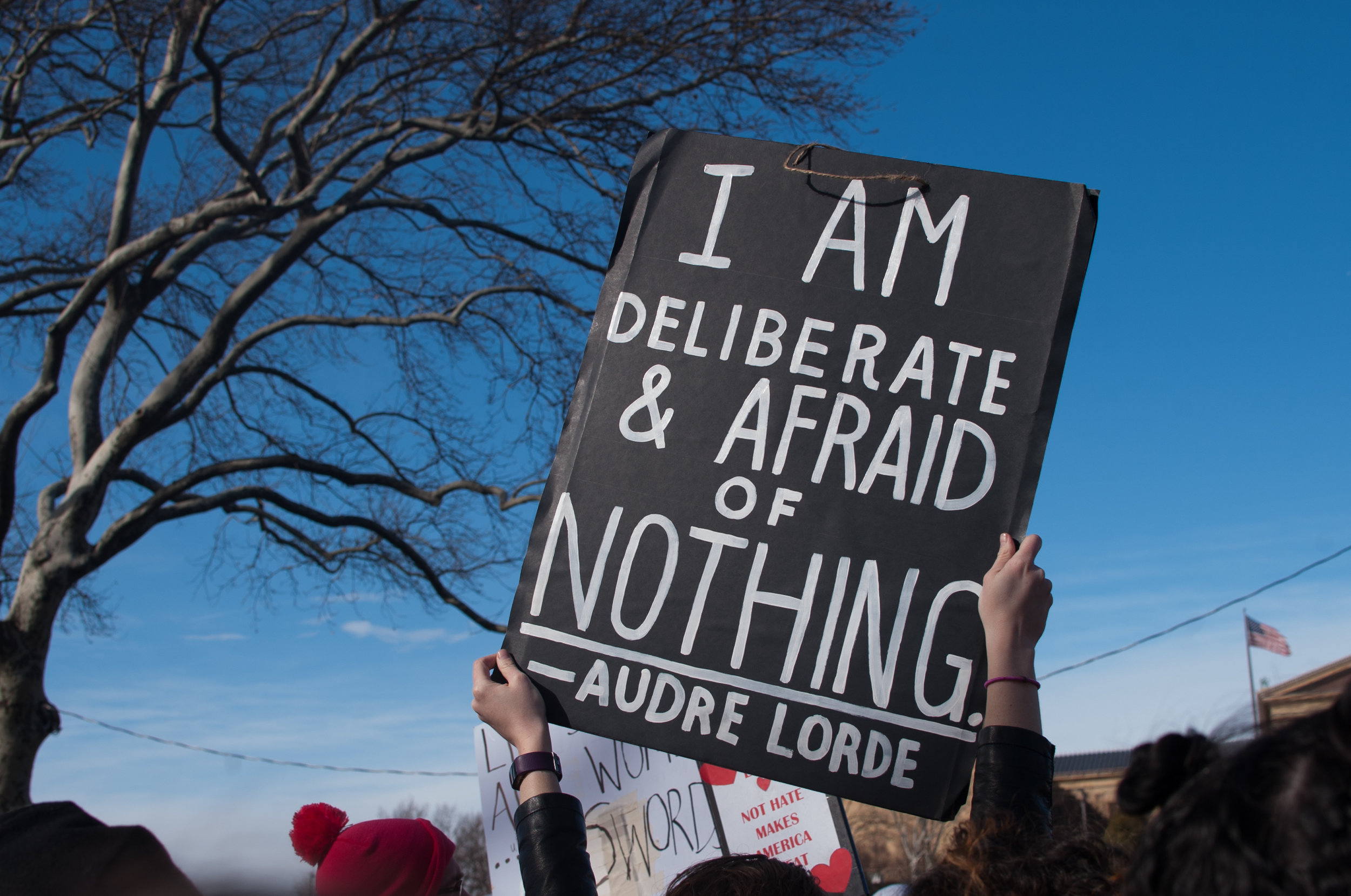 Womens March 1.20.2018 (Color)-3763.jpg