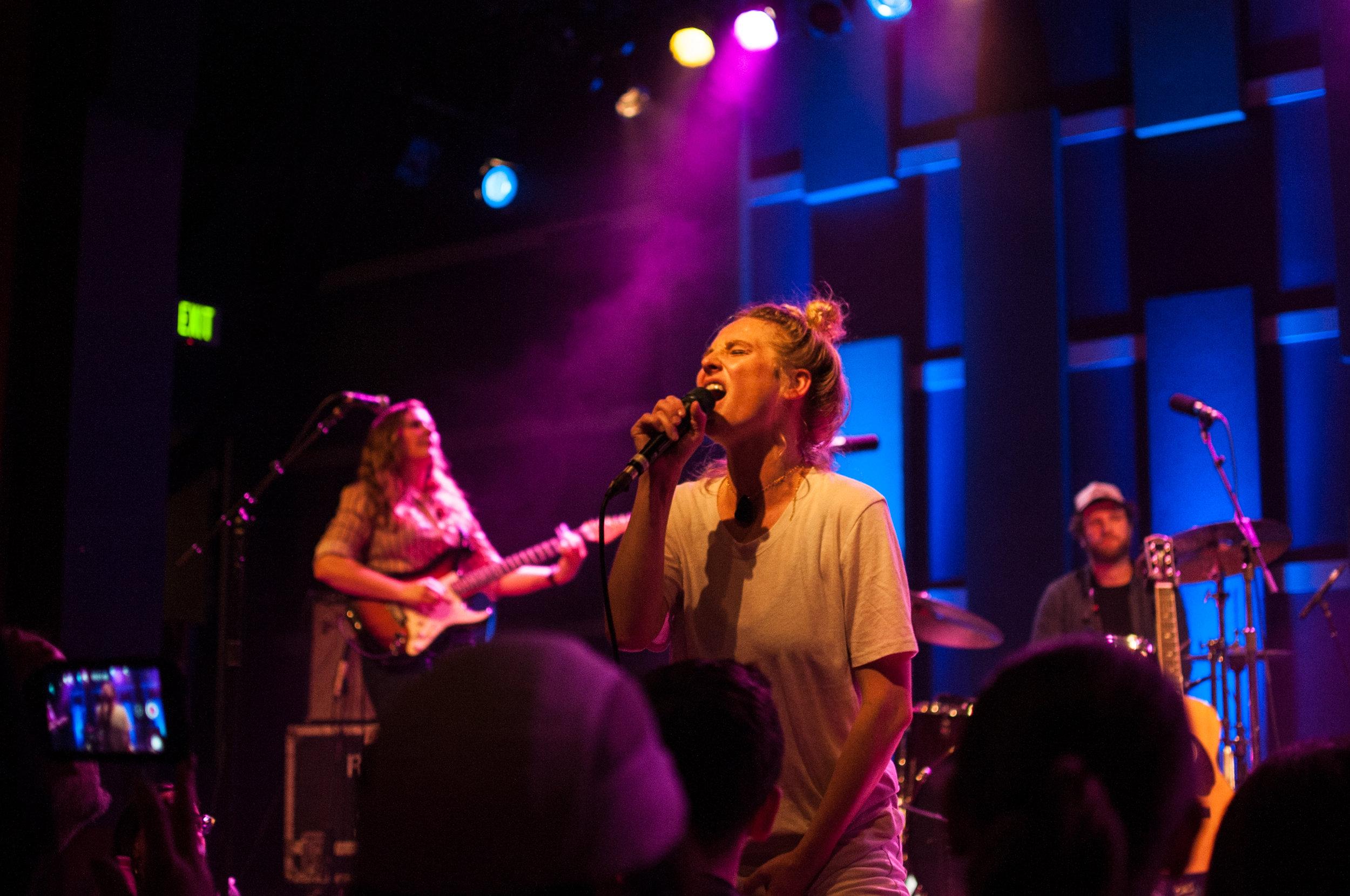 Lissie World Live Cafe Philadelphia May 25th 2018-3785.jpg