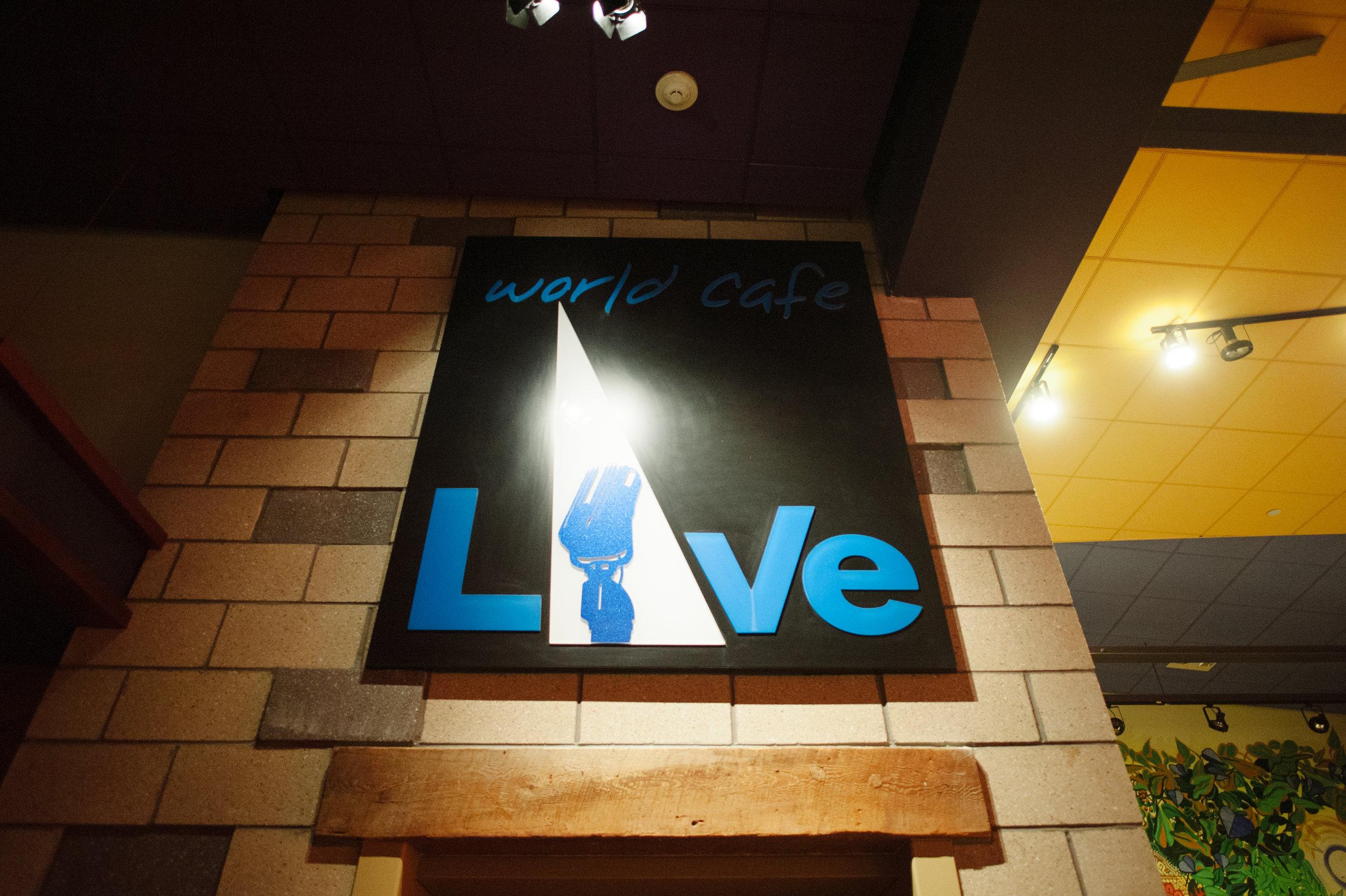 Lissie World Live Cafe Philadelphia May 25th 2018-3647.jpg